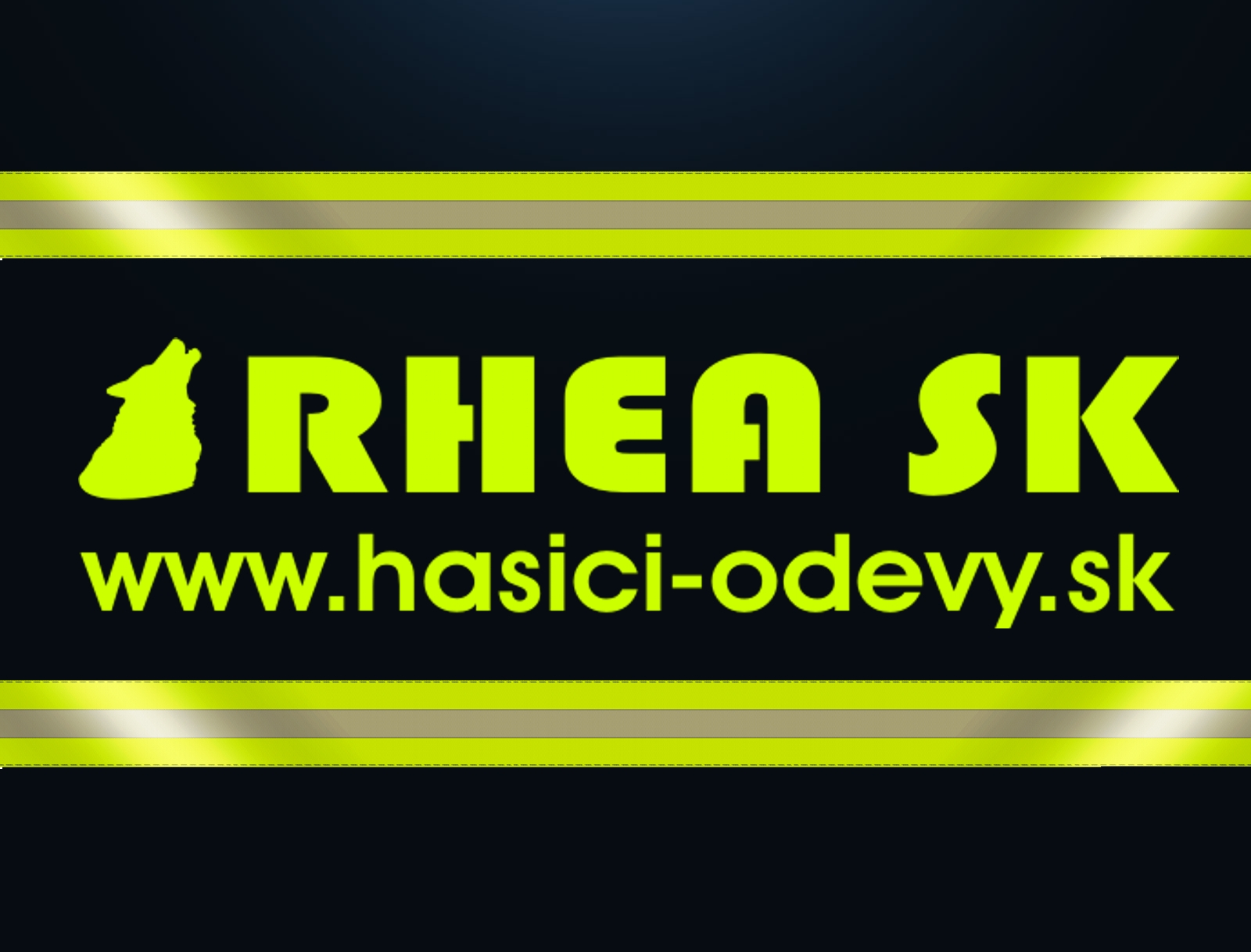 RHEA Slovensko