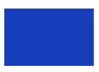 ZIFOPUB Gašparovo