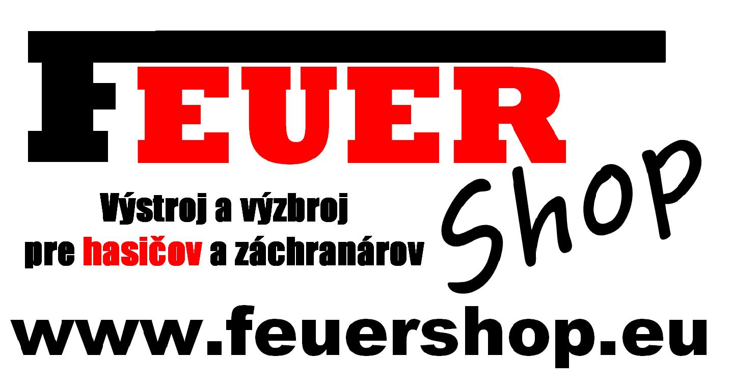 feuershop.eu