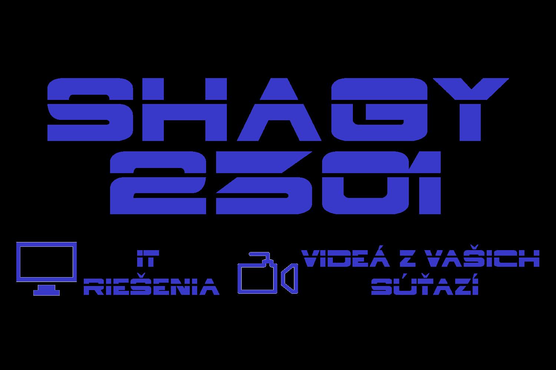 Shagy2301